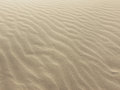 Background With Sand Texture