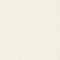 Background seamless light beige illustration Royalty Free Stock Photo