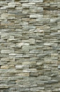 Background of stone brick Stock Photography