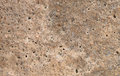 Background From A Stone 11-
