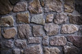 Background of stone wall texture highly detailed Stock Photos