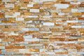 Background of stone wall texture photo Royalty Free Stock Photo