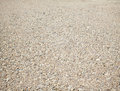 Background of stones, gravel road Royalty Free Stock Photo
