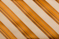 Background from striped tie Royalty Free Stock Image