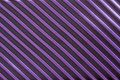 Background from striped tie Stock Images