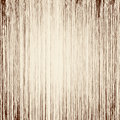 Background with subtle seamless pattern linen texture Stock Photography