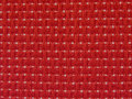 Background textile holey Royalty Free Stock Image