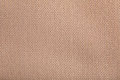 Background of textile texture. Macr Royalty Free Stock Photo