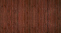 Background texture of brown wooden floor bamboo Stock Photos