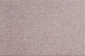 Background texture of coarse woven beige cloth fabric with an open mesh weave natural fibers in a full frame view Stock Photography