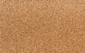 Background Texture Of Cork Board