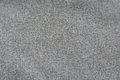 Background texture of gray knitted fabric Royalty Free Stock Photo