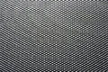 Background Texture Of A Metal ...