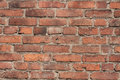 Background and Texture Of Walls Of Brick.