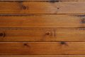 Background texture wooden close up of of the material Stock Photo