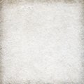 Background white paper texture hi res Royalty Free Stock Photography