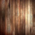 Background wood texture old panels eps this is editable vector illustration Stock Photo