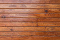 Background wood trims texture close up Stock Photo