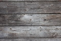 Background of wooden planks Royalty Free Stock Photo