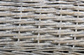 Background woven twigs close up Royalty Free Stock Photos