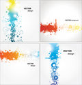 Backgrounds . Vector Stock Photography