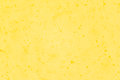 Backgrounds yellow Royalty Free Stock Photo