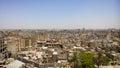 Baghdad Royalty Free Stock Photo