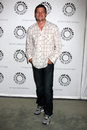 Bailey chase arriving at the saving grace event at the paley center for media in beverly hills ca on june Stock Image
