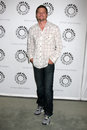 Bailey chase arriving at the saving grace event at the paley center for media in beverly hills ca on june Stock Photography