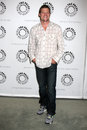 Bailey chase arriving at the saving grace event at the paley center for media in beverly hills ca on june Stock Images