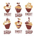 Bakery, pastry, confectionery, cake, dessert, sweets shop