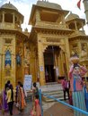 Balaji Puram is famous for Lord Balaji's huge temple.This place comes under Betul district madhy Pradesh in India