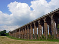 Balcombe Viaduct Stock Images