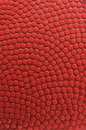 Ball texture Stock Photography