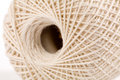 A ball of twine Royalty Free Stock Photos
