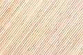Bambú tejido. Imagenes de archivo