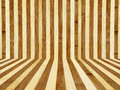Bamboo background very fine wood texture Royalty Free Stock Image