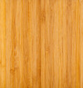 Bamboo laminate flooring texture Stock Photo
