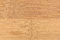 Bamboo macro texture finished wood Stock Photo