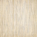 Bamboo mat surface background of the Royalty Free Stock Photo