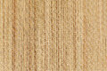Bamboo mat texture Royalty Free Stock Photo