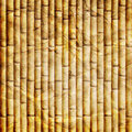 Bamboo paper Royalty Free Stock Photos