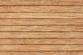 Bamboo slats background with copy space Royalty Free Stock Photo