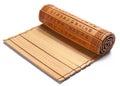 Bamboo Slips
