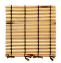Bamboo stick Royalty Free Stock Image