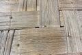 à  à  bamboo tekstura Obrazy Stock