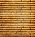 Bambus textúra