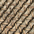 Bamboo texture background image of wooden Stock Image