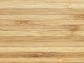 Bamboo wood background Royalty Free Stock Photo