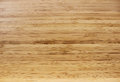 Bamboo wood background texture Royalty Free Stock Photo